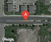 6801 W 20th Street, Greeley, CO, 80634