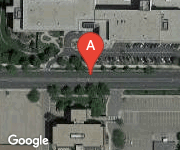 1900 16th Street, Greeley, CO, 80631
