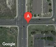 5890 W 13th Street, Greeley, CO, 80634