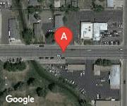 2122 9th Street, Greeley, CO, 80631