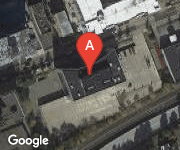 5750 Centre Ave, Pittsburgh, PA, 15206