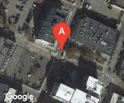 211 N Whitfield St