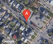 251 Powers, New Brunswick, NJ, 08901