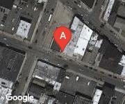 204 Fayette St., Perth Amboy, NJ, 08861