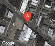 222 New Brunswick Ave., Perth Amboy, NJ, 08861