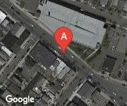 479 New Brunswick Ave, Perth Amboy, NJ, 08861