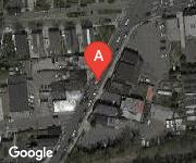 6326 Amboy Road, Staten Island, NY, 10309