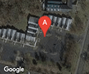 205 Omni Drive, Hillsborough, NJ, 08844
