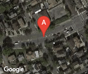 4870 Hylan Blvd, Staten Island, NY, 10309