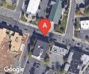 629 amboy ave, Edison, NJ, 08837