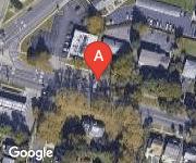 776 Amboy Ave, Edison, NJ, 08837