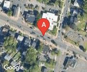 940 Amboy Ave, Edison, NJ, 08837