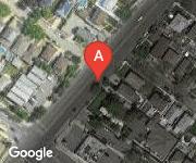 4350 Hylan Blvd, Staten Island, NY, 10312