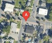 1072 Amboy Ave