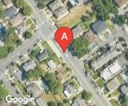 4131 Richmond Ave., Staten Island, NY, 10312