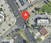 10 Parsonage Rd., Edison, NJ, 08837