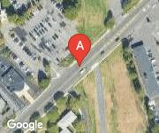 2 Lincoln Highway, Edison, NJ, 08817