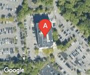 2 Lincoln Hwy, Edison, NJ, 08820