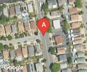 3377 Richmond Ave
