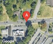 102 James St, Edison, NJ, 08820-3970