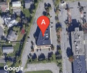 102 James St, Edison, NJ, 08820