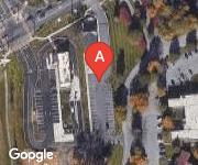 5354 Hamilton Boulevard, Allentown, PA, 18106
