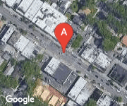322 new dorp lane, Staten Island, NY, 10306