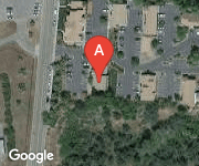 2143 Airpark Drive, Redding, CA, 96001