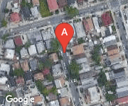 3041 Brighton 2nd St, Brooklyn, NY, 11235