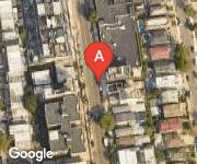 129 West End Avenue