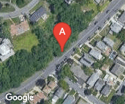 2131 Richmond Rd, Staten Island, NY, 10306