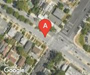 400 Seaview Ave, Staten Island, NY, 10305