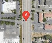 8822 South Redwood Road, West Jordan, UT, 84088