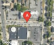 11 Ralph Place, Staten Island, NY, 10304