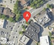 1655 Richmond Ave #2, Staten Island, NY, 10314