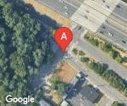 1796 Clove Road, Staten Island, NY, 10304