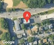 1478 Victory Blvd, Staten Island, NY, 10301