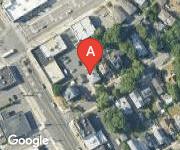 149 Glenwood Ave