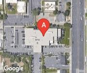 7138 S Highland Dr, Salt Lake City, UT, 84121