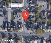 612 Linden St, Bethlehem, PA, 18018