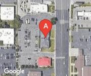 7050 S Highland Dr, Salt Lake City, UT, 84121