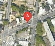 255 broad street, Staten Island, NY, 10304