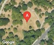 493 Jersey City, Staten Island, NY, 10301