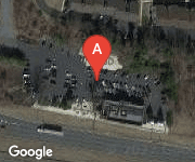 2 Bank Street, Union Twp., NJ, 08867