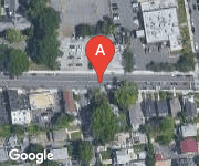 736 Castleton Avenue, Staten Island, NY, 10310
