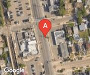 3105-3107 Lawson Blvd, Oceanside, NY, 11572