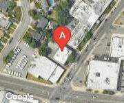 2940 Lincoln Ave, Oceanside, NY, 11572