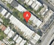 211 61st street