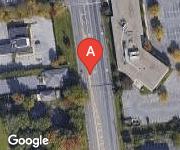 3739 Bath Pike, Bethlehem, PA, 18017
