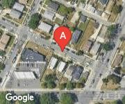 224-10 Merrick Boulevard, Laurelton, NY, 11413
